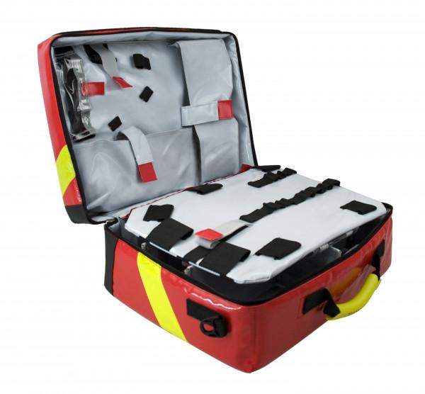 Notfall-Tasche AEROcase 1 Stück
