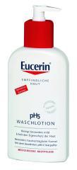 ph 5 Waschlotion Dosierspender 400 ml