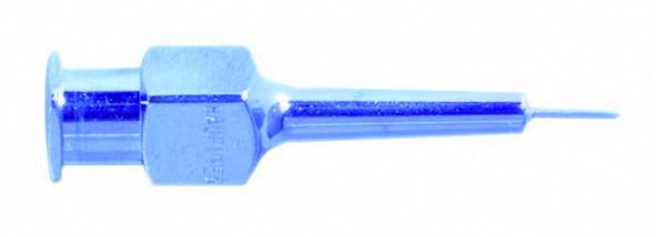Tuberkulinkanüle 0,6 x 5 mm (Luer-Lock)
