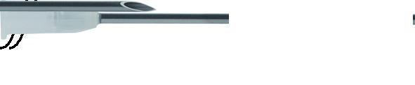 Einmalkanülen HSW FINE-JECT 2,1 x 80 mm 100 Stück