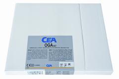 CEA OGA Vet. 24 x 30 100 Blatt