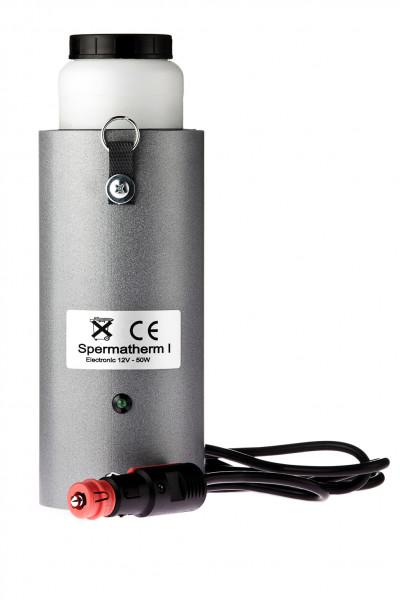 Auftaugerät - Spermatherm elektronik 1 1 1 Stück