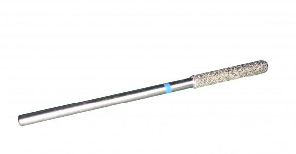 HP XL Handstückschleifer walzenförmig Arbeitsteil 20 mm 1 Stück