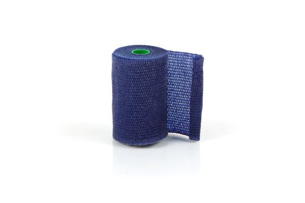 Cellacast Active, blau, 10,0cm x 3,6m, 1 Stück