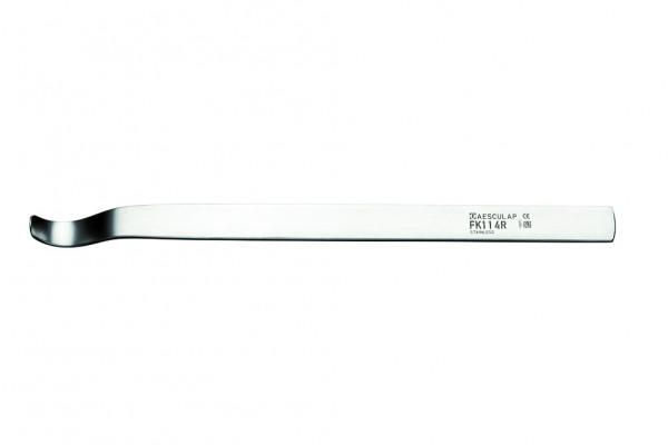 Knochenhebel FK114 150mm 1 Stück