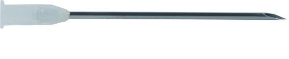 Einmalkanülen HSW FINE-JECT 2,1 x 60 mm 100 Stück
