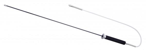 HSW Impfstab lang, 102 cm