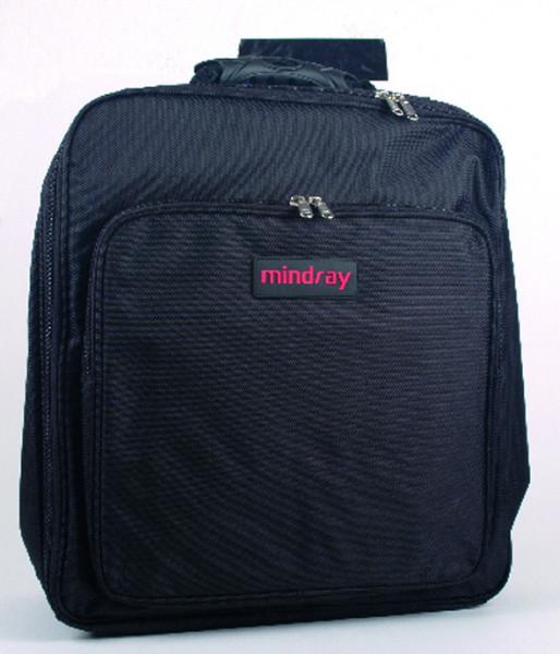 DP50/Z6VET Tasche für Transport 1 Stück
