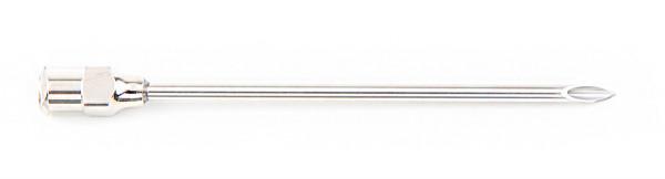 1 Stk Großtier-Kanüle Luer-Lok2,5x70mm