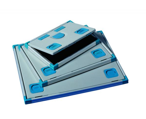 Röntgenkassette 30 x 40 cm 1 Stück