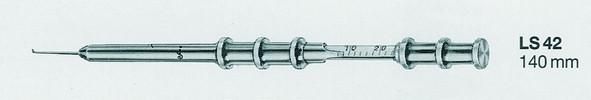 1 Stk Schrauben-MessinstrumentLS044
