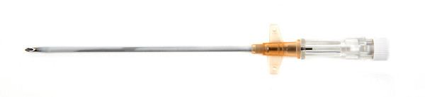 High Flow IV Katheter 14G x 8,9cm