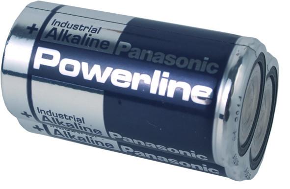 Batterie Baby 1,5 V -LR14 1 Stück