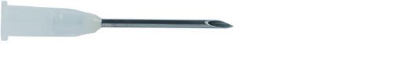 Einmalkanülen HSW FINE-JECT 1,65 x 25mm 100 Stück