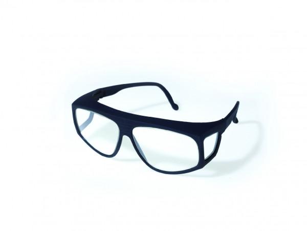 Röntgenschutzbrille