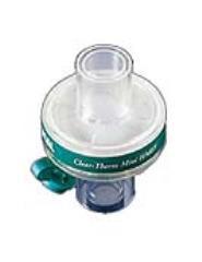 HME Filter Mini (7,5-25kg)