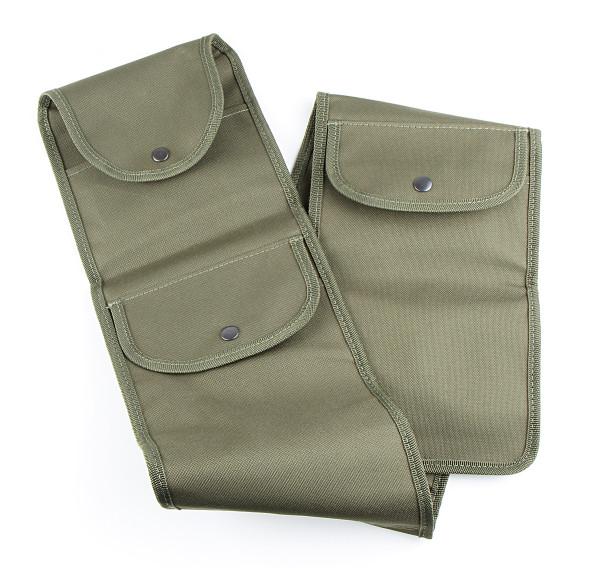 Tasche zu Fetotom 1 Stück
