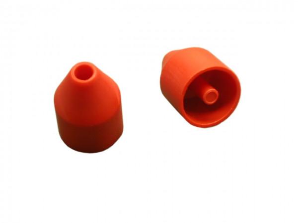 Spezialstabilisator für B16 1 Stück
