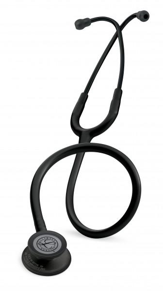 Stethoskop 3M Littmann Classic III Pflau 1 Stück