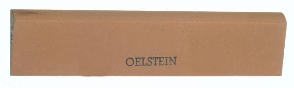 Abzieh-Ölstein 1 Stück