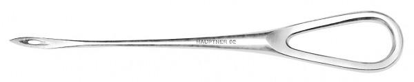 Gerlach Nadel /15 cm Hauptner 1 Stück