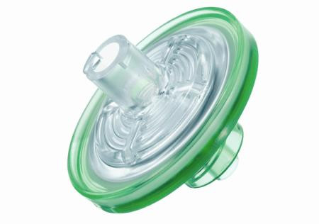 Sterifix Injektionsfilter 0,2µm - LL-Ans 1 Stück