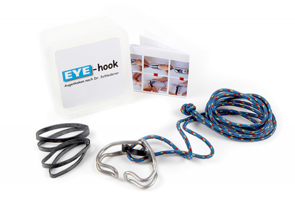 Eye Hook Augenhaken