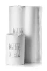curaVet Verbandwatte ohne Papier,40cm,1k 1 Stück