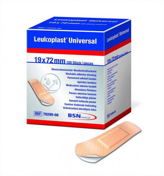 Leukoplast Universal 20 Stück
