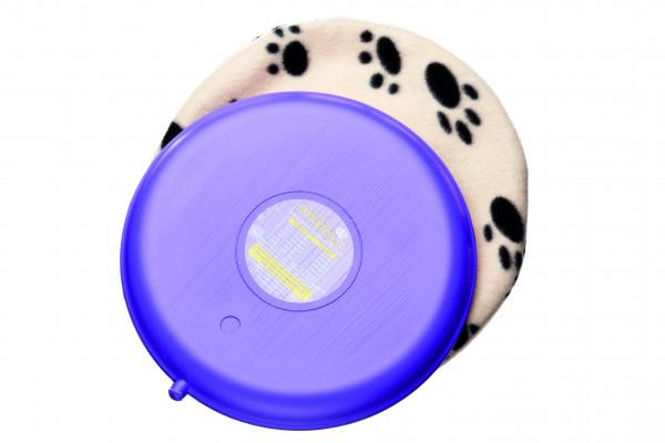 Wärmeplatte Snuggle Safe 1 Stk
