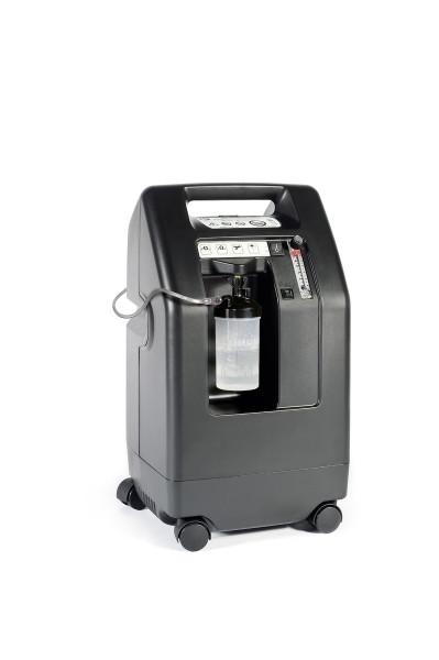 Sauerstoffkonzentrator Starter Kit 1 Stück