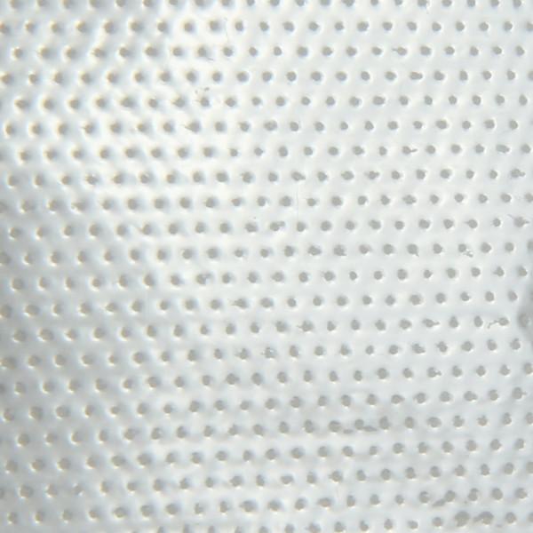 Metalline Wundkompr., 10x12cm, steril 50 Stück