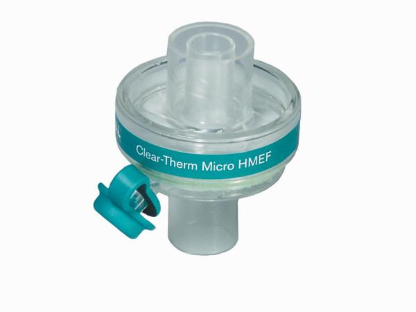 HME-Filter